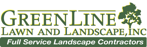 Greenline Lawn and Landscape